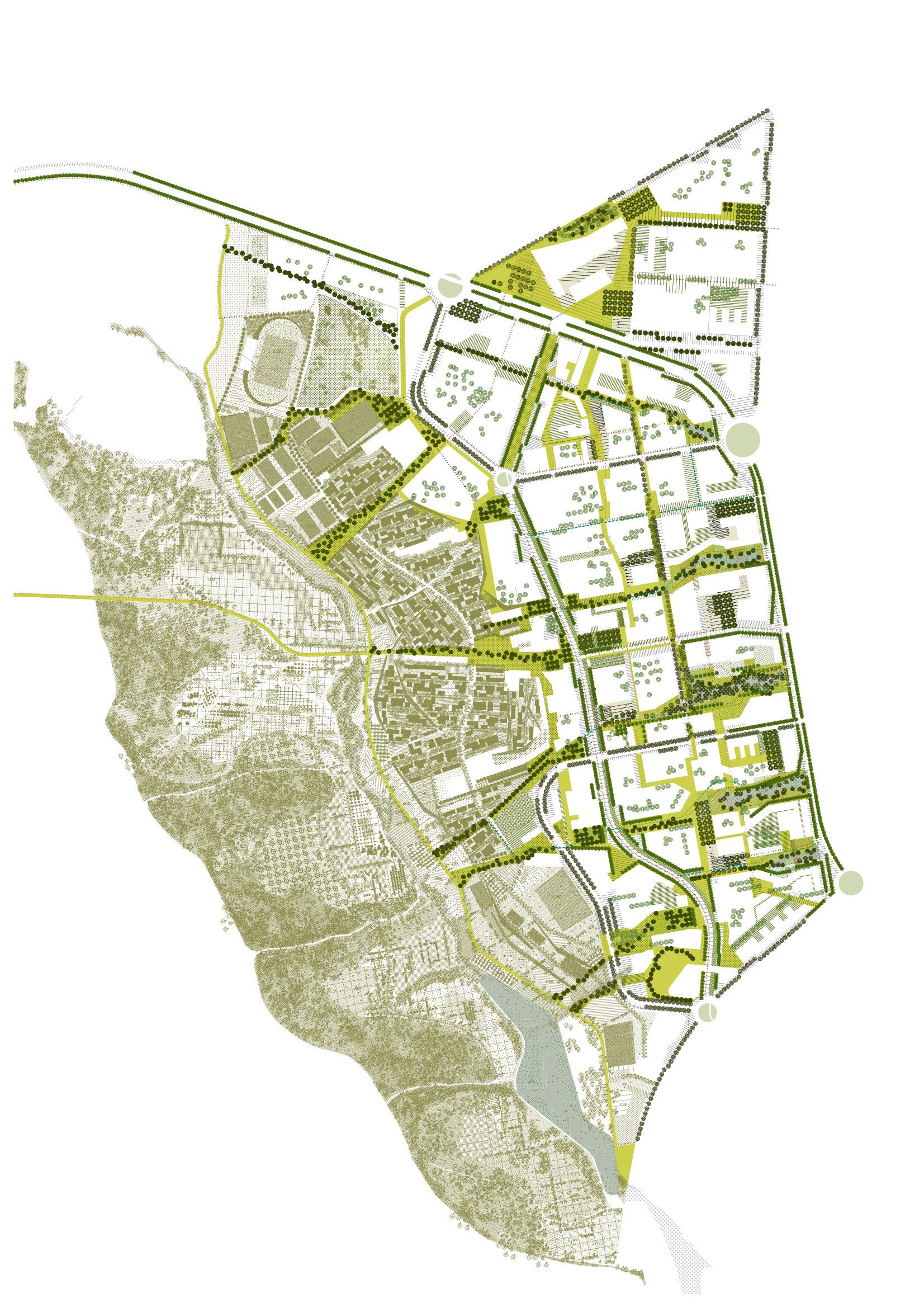 Urbanismo Sostenible Pdf Cornerdevelopers